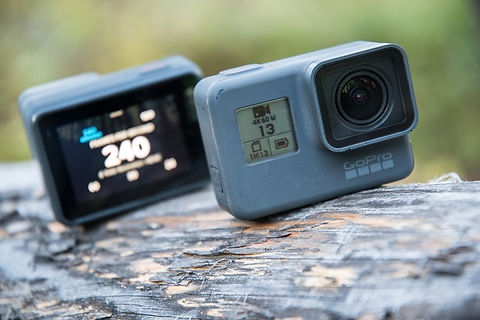 GoPro-Hero-6-Black_thumb.jpg