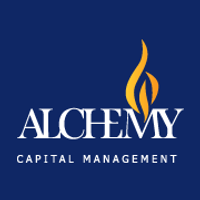 alchmey logo_og.png