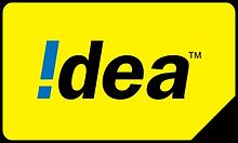 idea-logo-A383788695-seeklogo.com.png