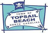 Town of Topsail Beach Logo.jpg