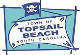 Town of Topsail Beach Logo.jpg