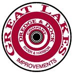 Great Lakes Dredge & Dock
