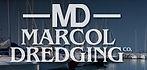 Marcol Dredging