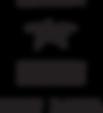 Maku Latua Logo