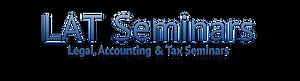 Lat Seminars New Split Logo.png