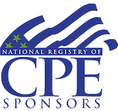 cpe registry logo.png