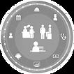 Revenue Cycle Management_V.png