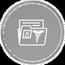 Digital Health Data Storage