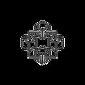 blockchain icon.png