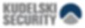 Logo-Kudelski-Security.png