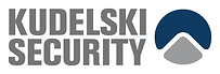 Logo-Kudelski-Security.png