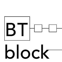 BTBlock_Logo_White.png