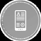 Digital Health ID_Passport.png