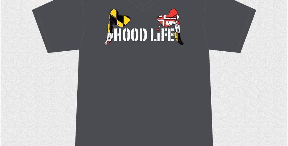 HoodLife MD Flag Edition