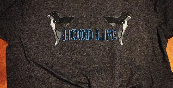 HoodLife 9100