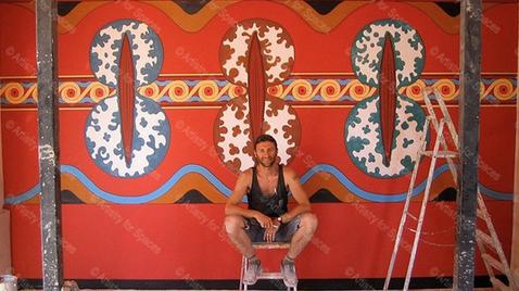 mural4_altin_FB.png
