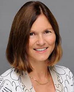Claudia Sommer, MD