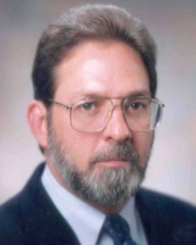 Gary J. Bennett, PhD