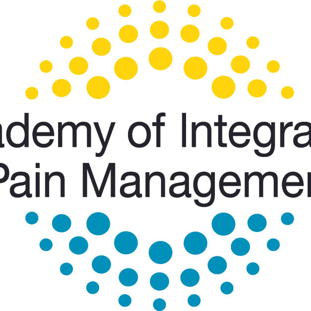 Global Pain Clinician Conference