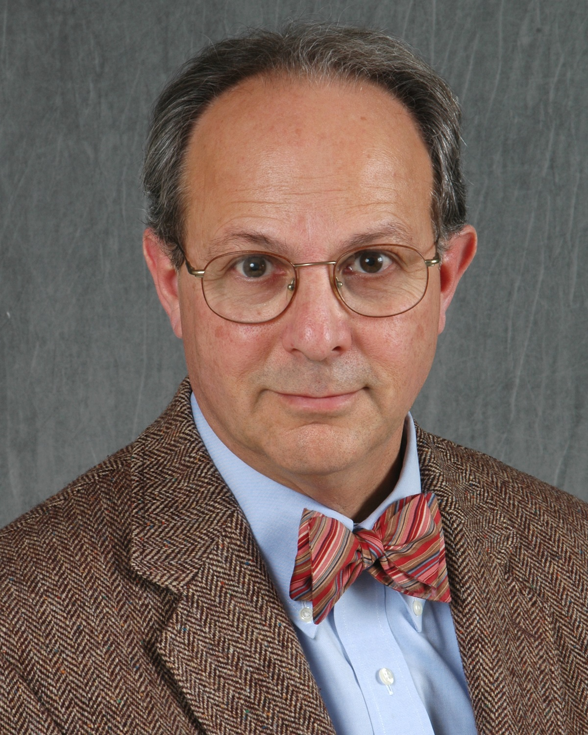 Peter Moskovitz, MD