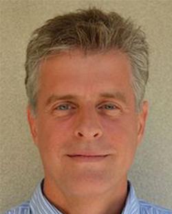 Stephen Bruehl, PhD