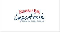 BummbleBee.jpg