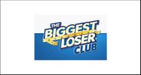 BigestLooser.jpg