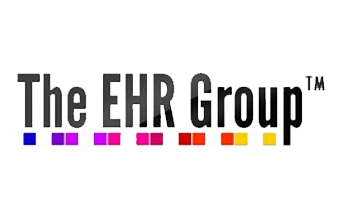 Logo ehrgroup.png