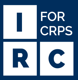 International Research Consortium for CRPS