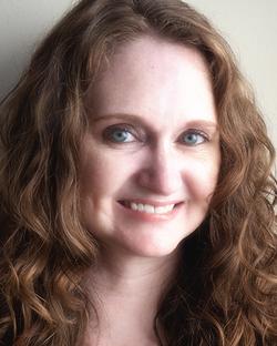Lana Edwards Santoro, PhD