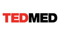 TedMed.jpg