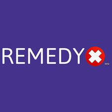 RemedyX