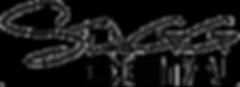 StaggDigital Logo_trans2019.png