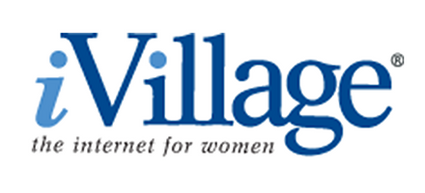 ivillage.png