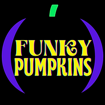 FUNKY2_black.png