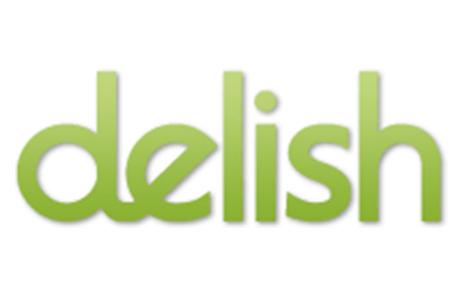 delish_website.png