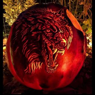 Halloween video_IG2.mp4