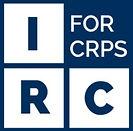 IRC1%20(4)_edited.jpg