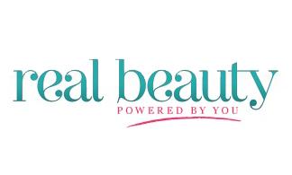 Logo RealBeauty.png
