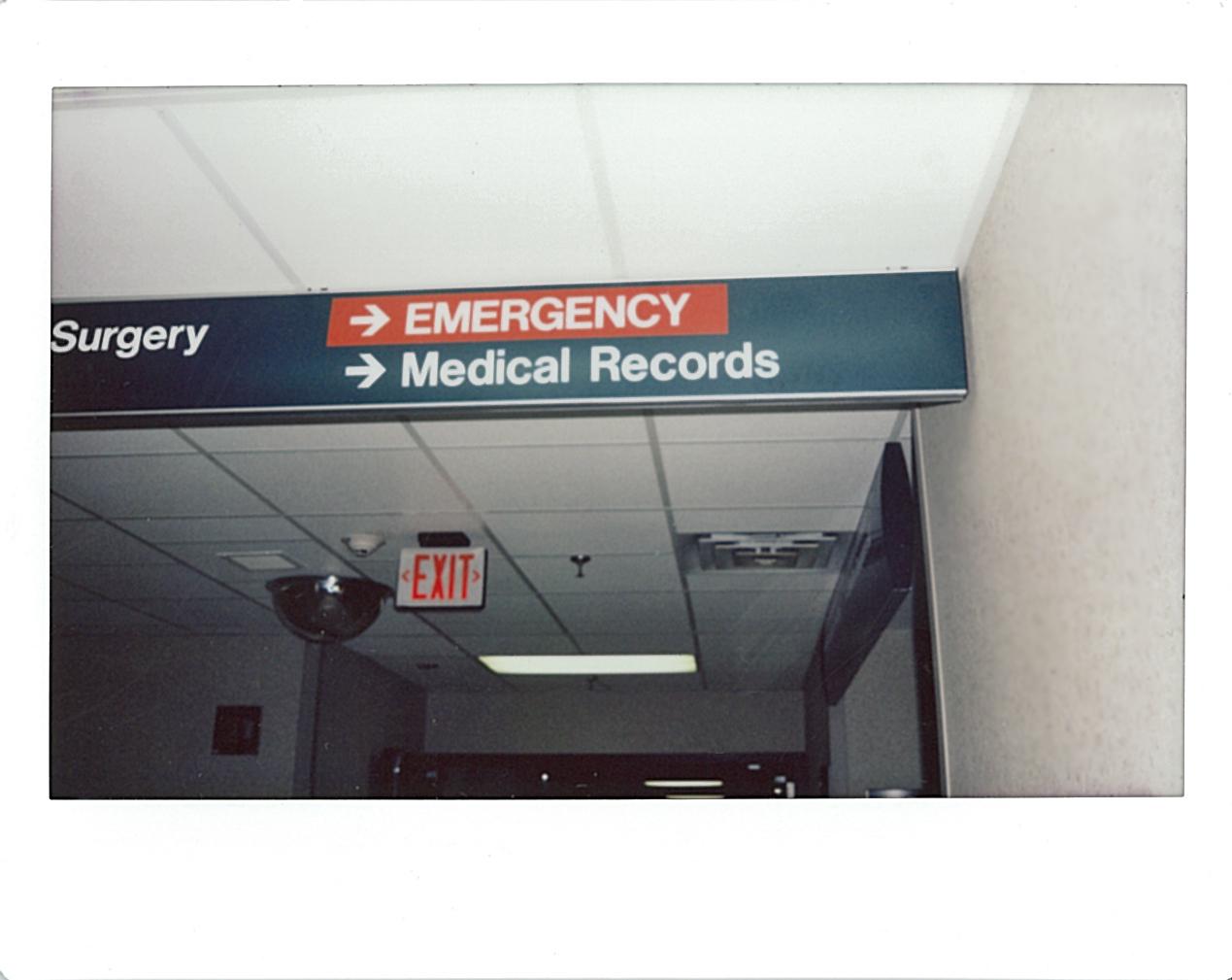 WNTD Medical 3