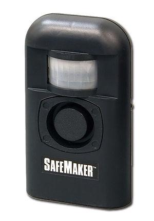 Safemaker.jpg