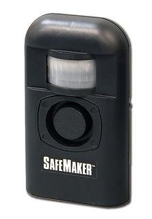 Safemaker (1).jpg
