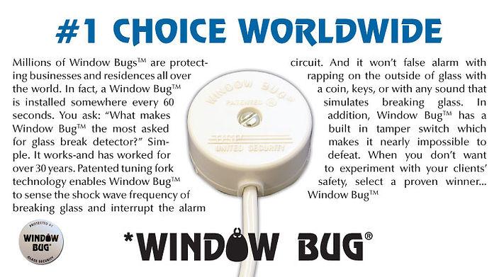 Window-Bug-ad.jpg
