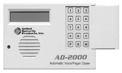 AD2000W.jpg