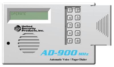 AD900.jpg