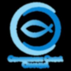 Logo_Camaquã_claro.png
