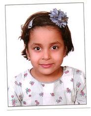 Amina Rasheed