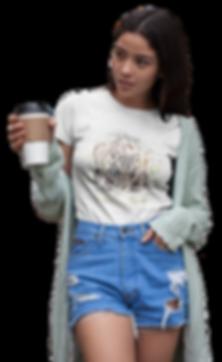 tshirt-mockup-of-an-asian-girl-having-a-