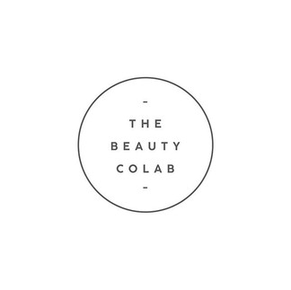Logo Design for @the.beauty.colab . . .
