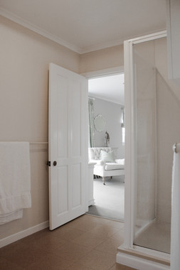 Swallows Room Ensuite